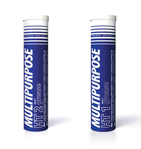 NANOTEK Multipurpose HT 1 Grease