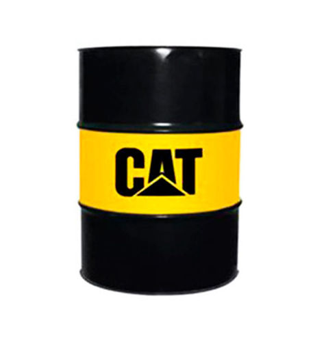 CAT DEO DEO-ULS Cold Weather 0W-40